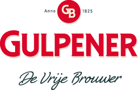 Logo Gulpener Brouwerij