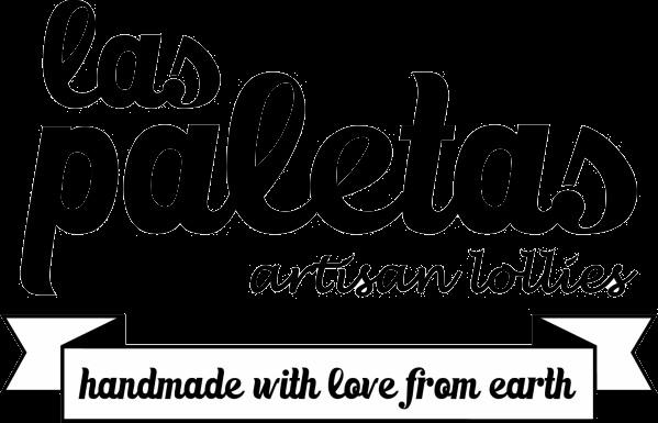 Las Paletas logo
