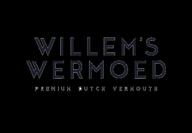 Willem's wermoed logo