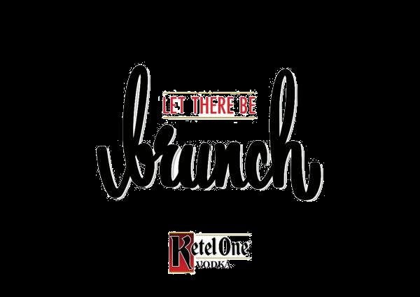 ketel one brunch logo